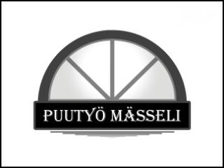 Tmi Puutyö Mässeli logo (MK-monitoimi)